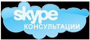Помощь в офисе в Харькове - Конфиденциальные поручения, Перестановка, подключение офисной техники для женщин предпринимателей в Харькове