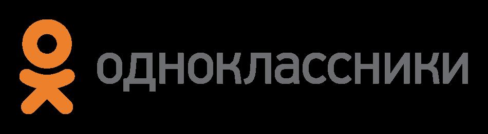 Помощь в покупке строительных материалов в Харькове - Услуги для женщин Харьков и область